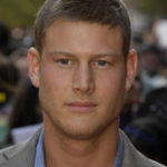 Convention séries / cinéma sur Tom Hopper