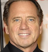 TV / Movie convention with Tom Wopat