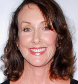 TV / Movie convention with Tress MacNeille