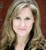 TV / Movie convention with Veronica Taylor