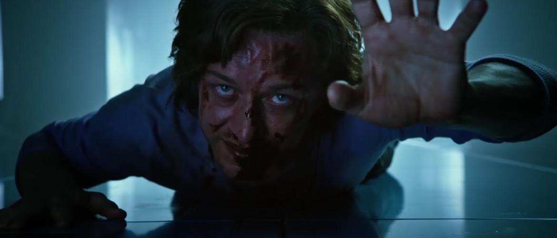 X-Men : Apocalypse, la bande annonce finale avec une petite surprise