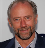 TV / Movie convention with Xander Berkeley