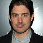 Convention séries / cinéma sur Zach Galligan