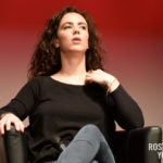 Amy Manson - Convention Fairy Tales - Photo : Roster Con / Youbecom