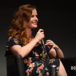 Rebecca Mader - Convention Fairy Tales 4 - Photo : Roster Con / Youbecom