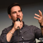 Colin O'Donoghue - Convention Fairy Tales 4 - Photo : Roster Con / Youbecom