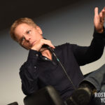 Greg Germann - Convention Fairy Tales 4 - Photo : Roster Con / Youbecom