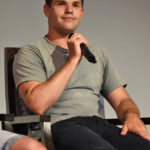 The Full Moon Is Coming Back Again - Max Carver - Photo : Rostercon.com / Youbecom.fr