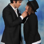 Photoshoot Bite me I'm famous 2 - Ian Somerhalder - Photo : MarjorieCDeeb