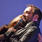 Panel Mark Sheppard - DarkLight Con - Supernatural Convention