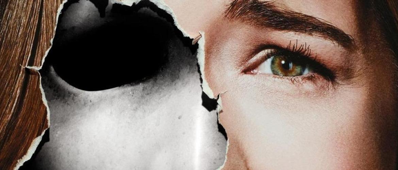 Scream Saison 2 : les épisodes diffusés à J+1 sur Netflix