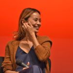 Q&A Jamie Chung, Rachel Shelley & Rose McIver – Fairy Tales V