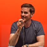 Q&A Colin O'Donoghue - Fairy Tales 5 - Once Upon A Time