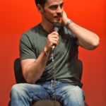 Panel Colin O'Donoghue & Rachel Shelley – Fairy Tales 5 – Once Upon A Time