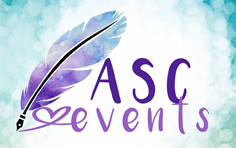 ASC Events