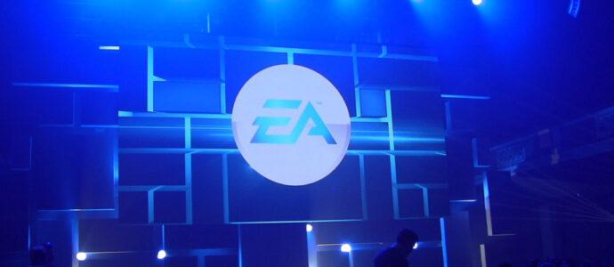 E3 2016 : Retour sur la conférence EA