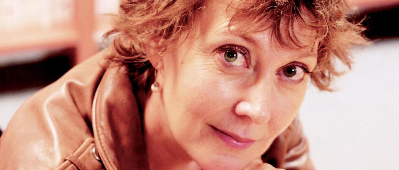 Gaëlle Josse, grande lauréate du Prix France Bleu Page des Libraires