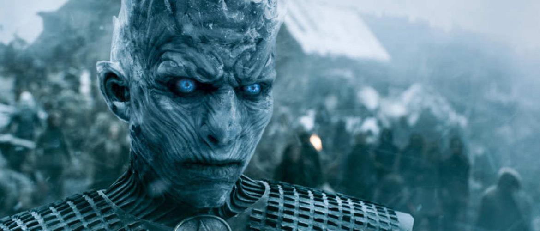 Game of Thrones aura (enfin) le droit à une convention en 2017