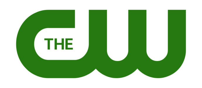 The CW: Kung Fu and The Republic of Sarah series ordered for season 2020-2021