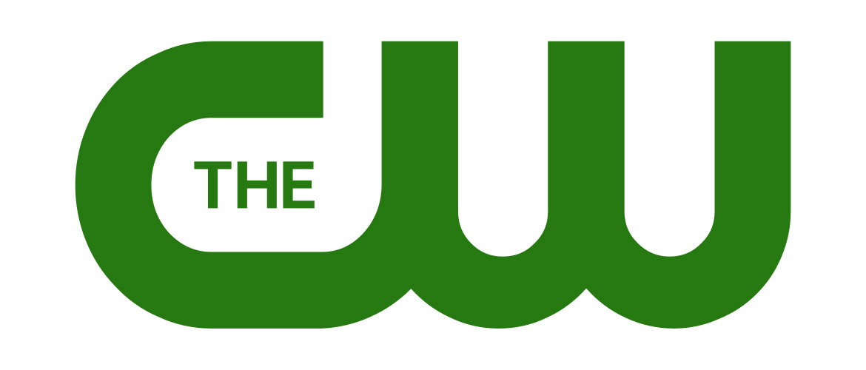 Upfronts : le point sur la grille de The CW pour la saison 2017-2018