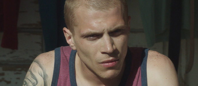 [Sortie cinéma] Jeunesse, le film de Julien Samani