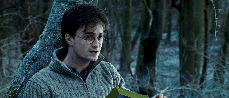 Harry Potter et l'Enfant Maudit : un film en préparation avec Daniel Radcliffe ?