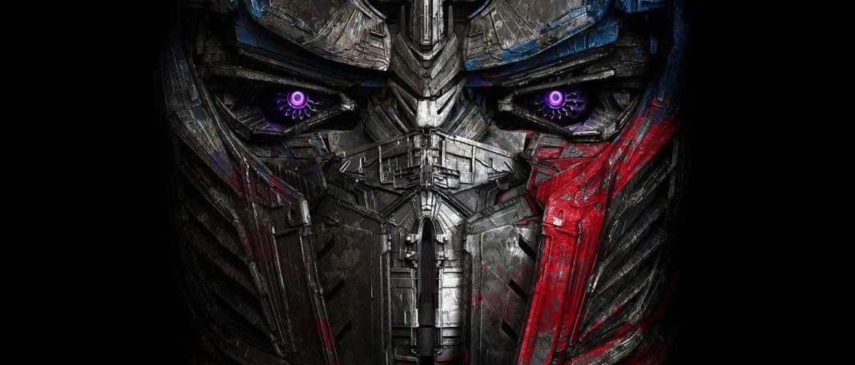 Transformers 5 : Liam Garrigan (Once Upon A Time) et Santiago Cabrera (Merlin) au casting