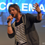 Panel Chase Coleman - The Originals - Welcome to Mystic Falls 3