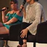 Q&A Kristen Gutoskie - Welcome To Mystic Falls 3 - Vampire Diaries convention