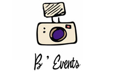 B'Events