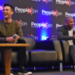 Stephen Colletti & Antwon Tanner - Back To The Rivercourt - One Tree Hill