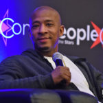 Antwon Tanner - Back To The Rivercourt - One Tree Hill