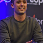 Stephen Colletti - Back To The Rivercourt - One Tree Hill