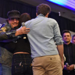 Craig Sheffer & People Convention - Back To The Rivercourt - One Tree Hill