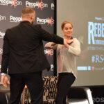 Ellen Hollman - Rebels Spartacus 4