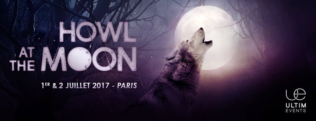 howl at the moon 2017 teen wolf convention roster con. Black Bedroom Furniture Sets. Home Design Ideas