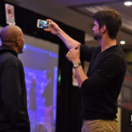Antwon Tanner & James Lafferty - Back To The Rivercourt - One Tree Hill
