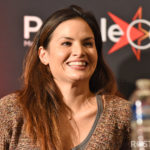 Katrina Law – Spartacus – Rebels Spartacus 4