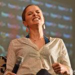 Ellen Hollman - Spartacus - Rebels Spartacus 4