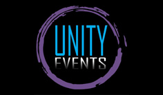 Unity Events Canada