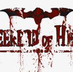 Weekend of Hell UG