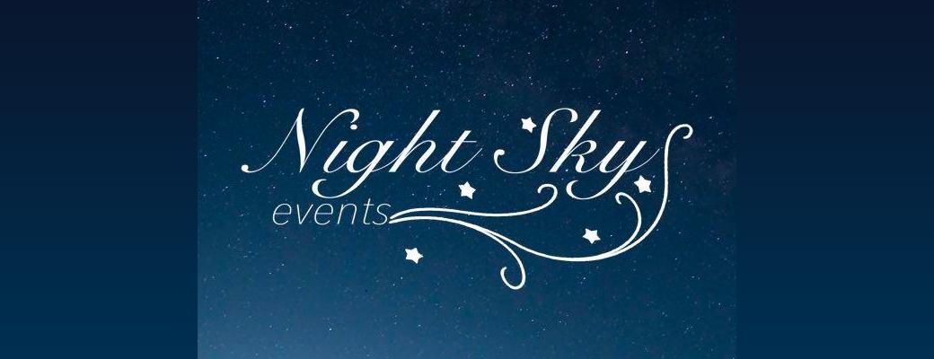 Night Sky Events