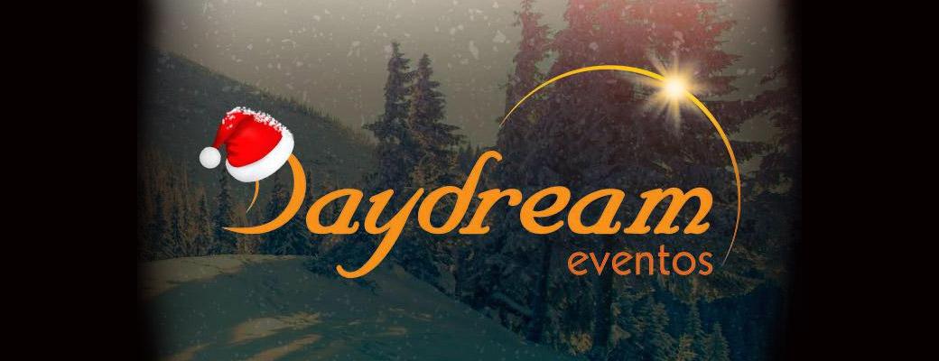 Daydream Eventos