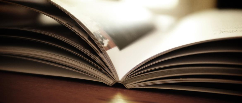 Prix Orange du Livre : appel à candidatures