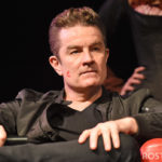 Panel Buffy - James Marsters