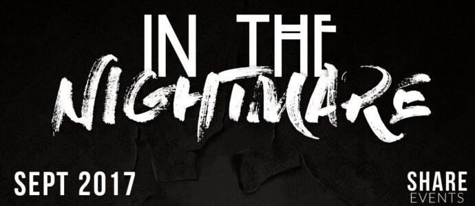 Convention American Horror Story : Naomi Grossman y sera !