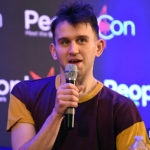 Welcome To The Magic School 4 - Panel Harry Melling - Convention Harry Potter