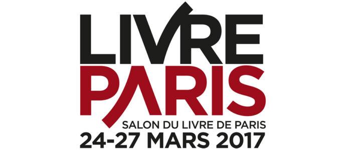 Le Maroc, invité d'honneur de Livre Paris