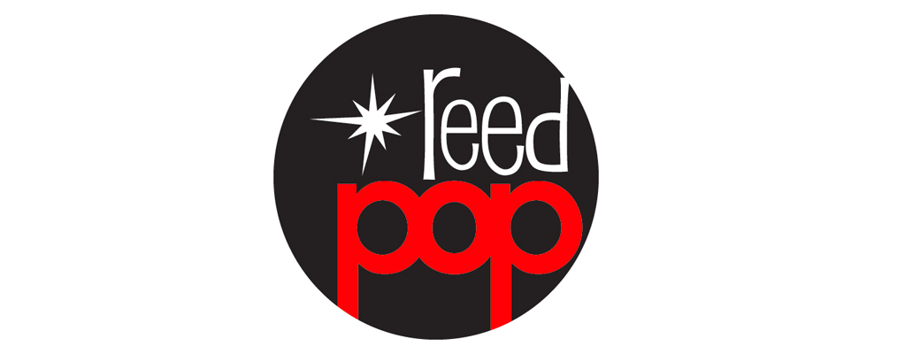 Reedpop / Reed Exhibition Companies