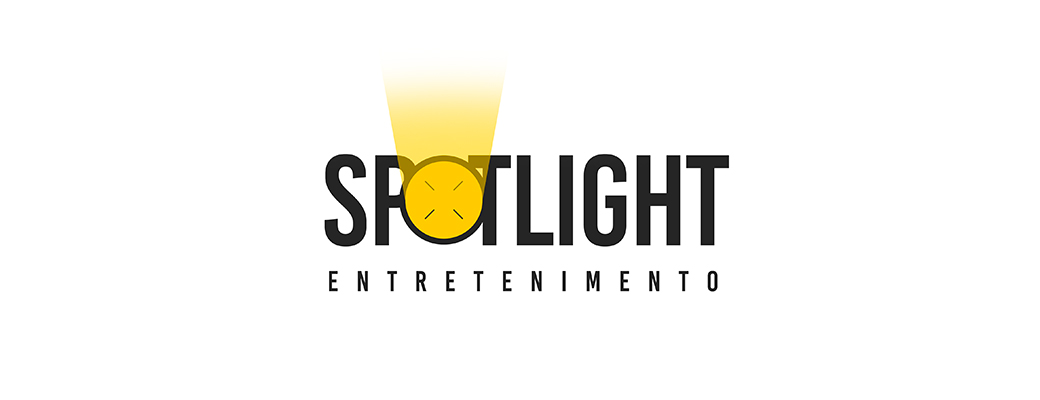 Spotlight Entretenimento